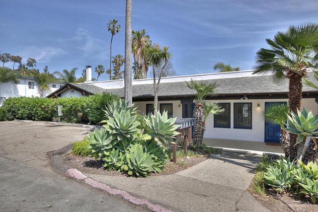 1514 Eucalyptus Hill Rd, Santa Barbara, CA 93103