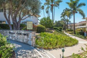 2627 State St #3, Santa Barbara, CA 93105