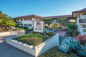 2525 State St #4, Santa Barbara, CA 93105