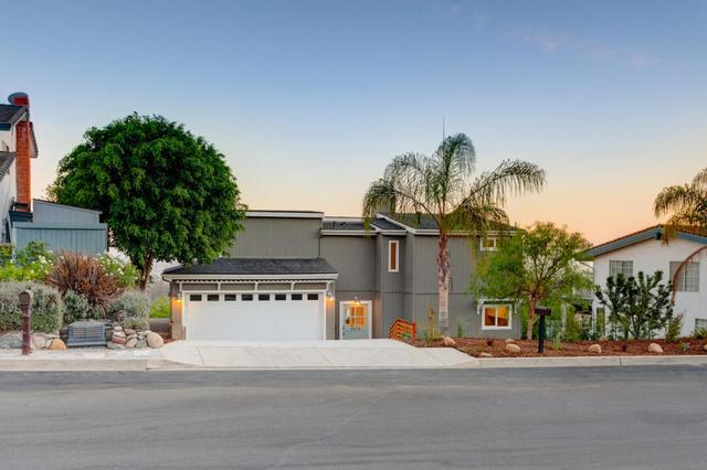 5474 Rainier St, Ventura, CA 93003
