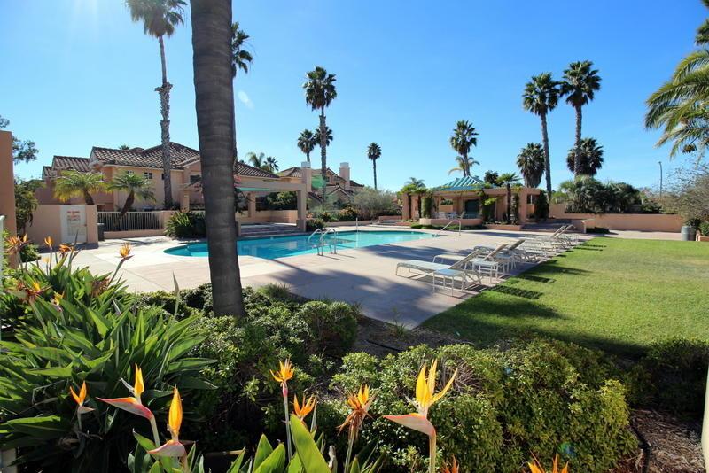 350 La Salle Road, Goleta, CA 93117