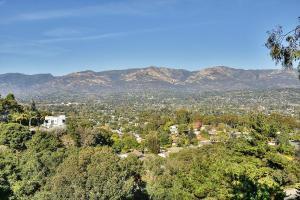 1078 Miramonte Dr #10, Santa Barbara, CA 93109