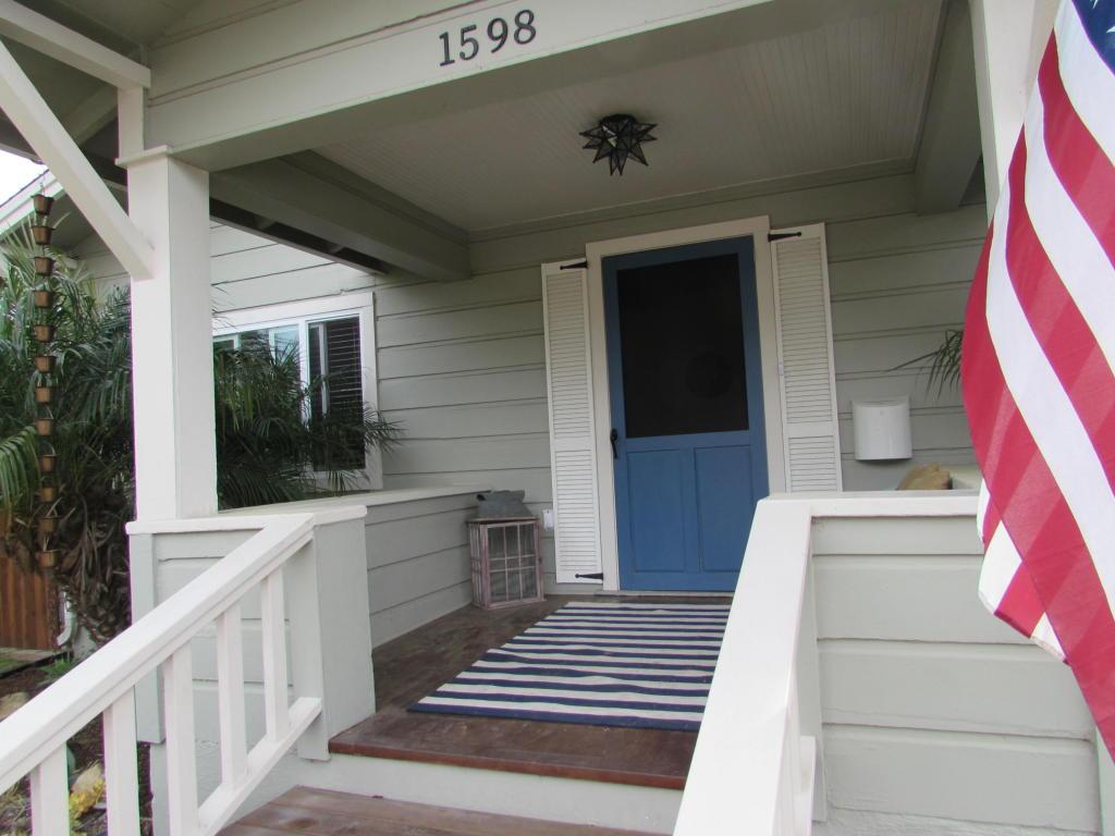 1598 Linden Ave, Carpinteria, CA 93013