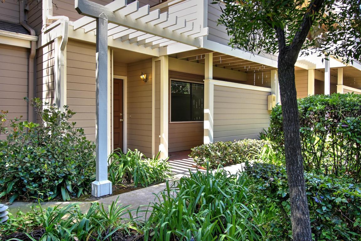 425 Transfer Ave #C, Santa Barbara, CA 93101