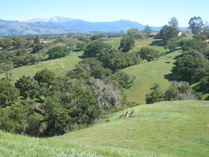 0 Caballo, Santa Ynez, CA 93460