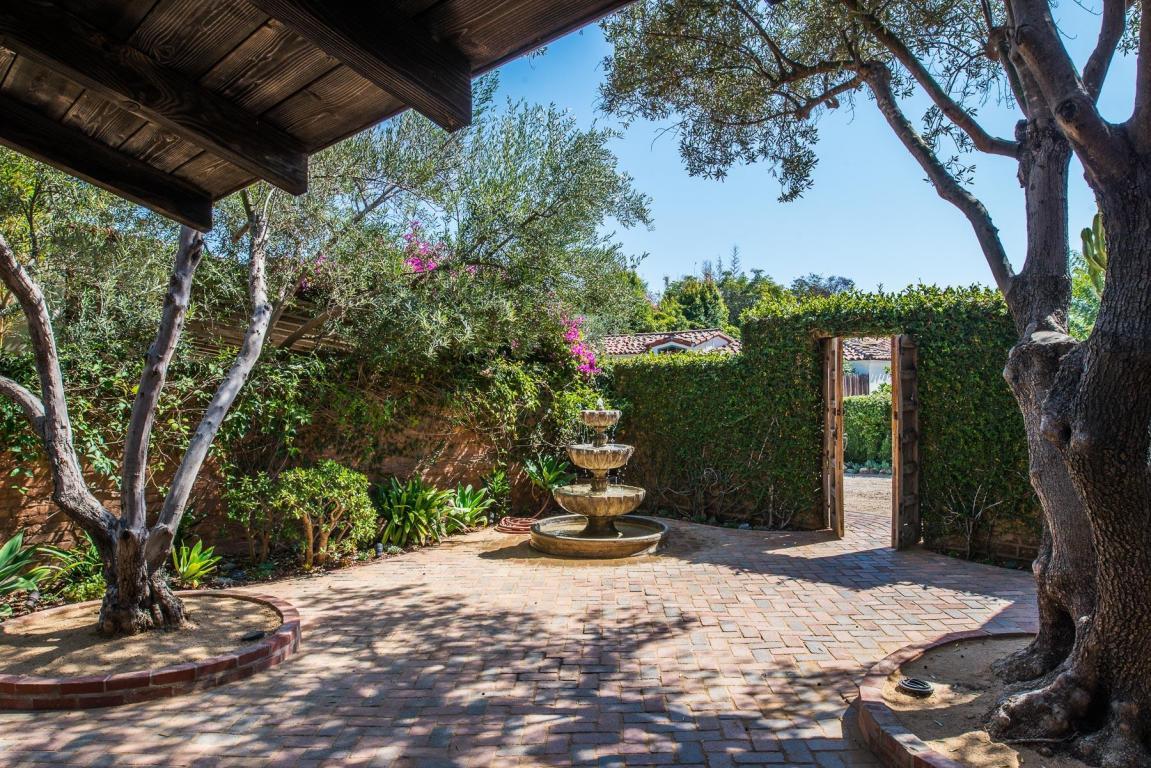924 Garden Street #J, Santa Barbara, CA 93101