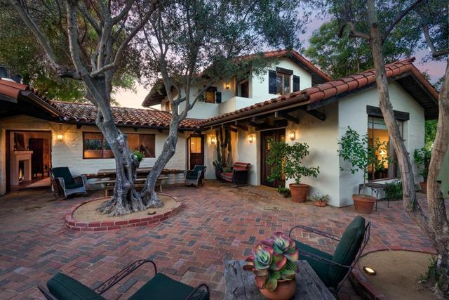 924 Garden St #J, Santa Barbara, CA 93101