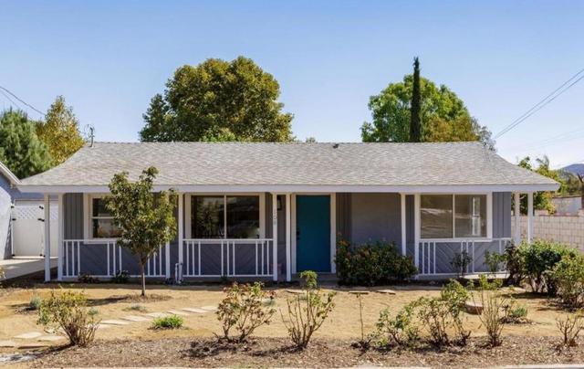 108 Drown Ave, Ojai, CA 93023