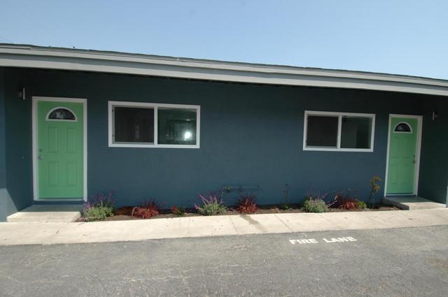 6731 Trigo Rd, Goleta, CA 93117
