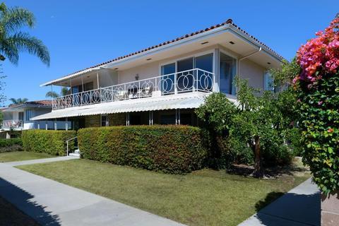 12 W Constance Ave #3, Santa Barbara, CA 93105