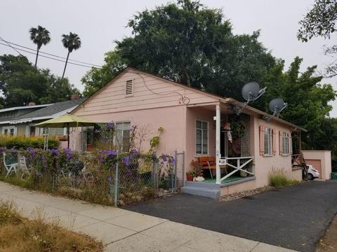 111 W Islay St, Santa Barbara, CA 93101