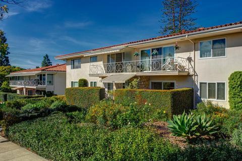 26 W Constance Ave # 6, Santa Barbara, CA 93105
