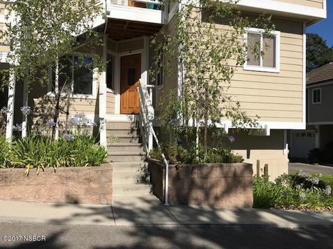 1674 Eucalyptus Dr #A, Solvang, CA 93463