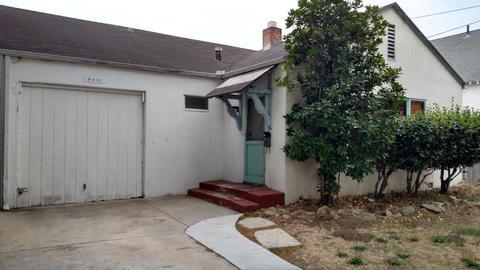 2011 Gillespie St, Santa Barbara, CA 93101