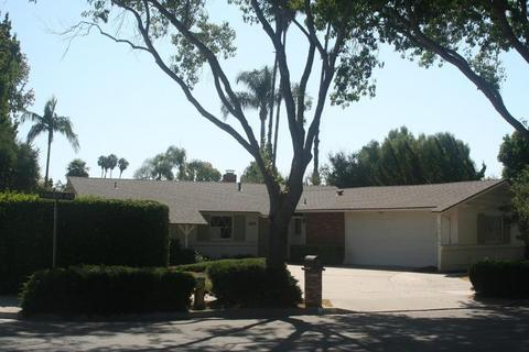 666 Windsor Ave, Goleta, CA 93117