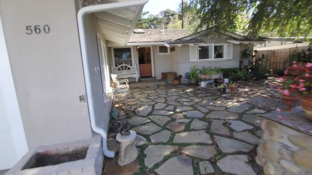 560 Arbol Verde St, Carpinteria, CA 93013