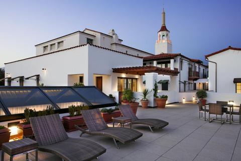 18 W Victoria St #110, Santa Barbara, CA 93101