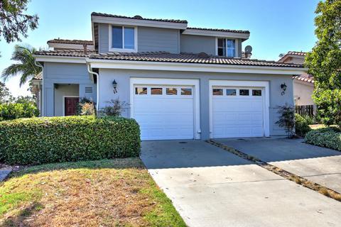 11 Arroyo Vista DrGoleta, CA 93117