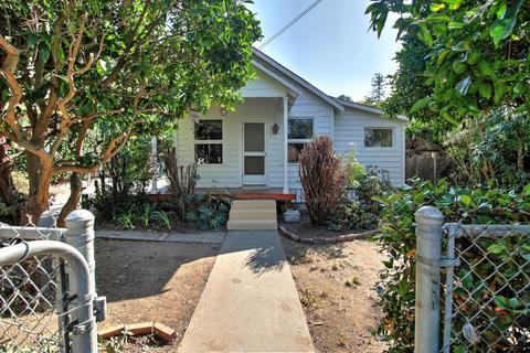 1025 Chino St, Santa Barbara, CA 93101