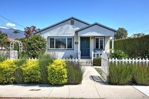 4932 7th St, Carpinteria, CA 93013