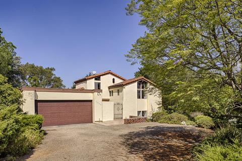 1040 Mission Ridge Rd, Santa Barbara, CA 93103