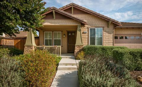 10458 New Haven St, Ventura, CA 93004