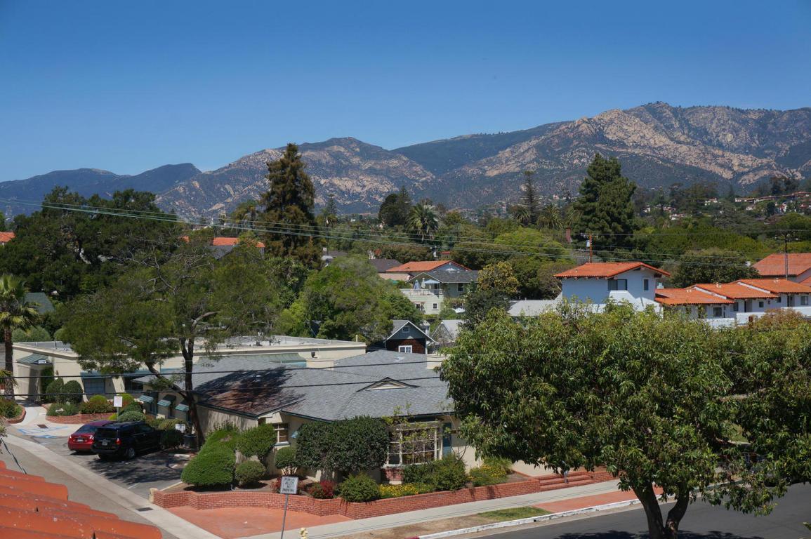 1532 State Street #B, Santa Barbara, CA 93101
