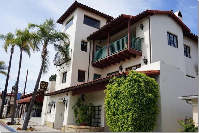 1532 State St #B, Santa Barbara, CA 93101