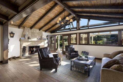 650 Stoddard Ln, Montecito, CA 93108