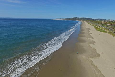 659 Del Parque Dr #F, Santa Barbara, CA 93103