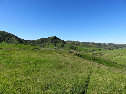7000 Long Canyon Rd, Santa Maria, CA 93454