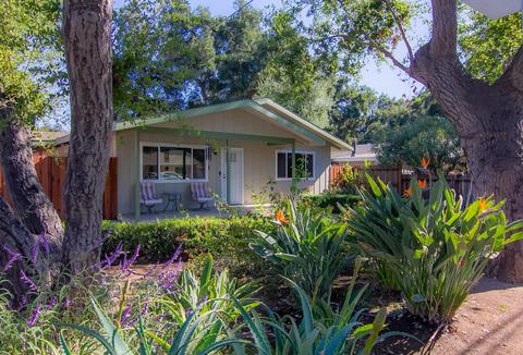 Meiners Oaks Meiners Oaks Ca Recently Sold Homes 28 Sold Properties Movoto