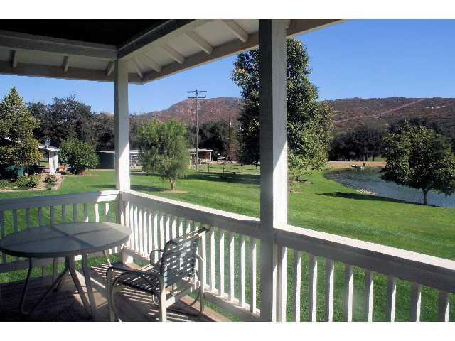 23970 23980 E Old Julian Highway, Ramona, CA 92065