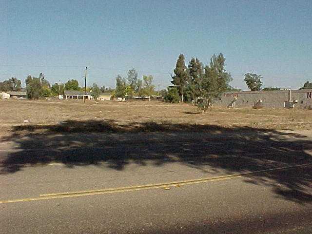 38 Hwy 67main St #0, Ramona, CA 92065
