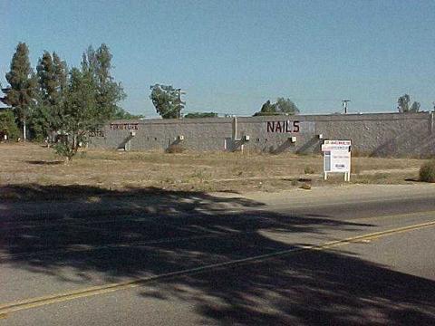 37 Hwy 67main St #0, Ramona, CA 92065