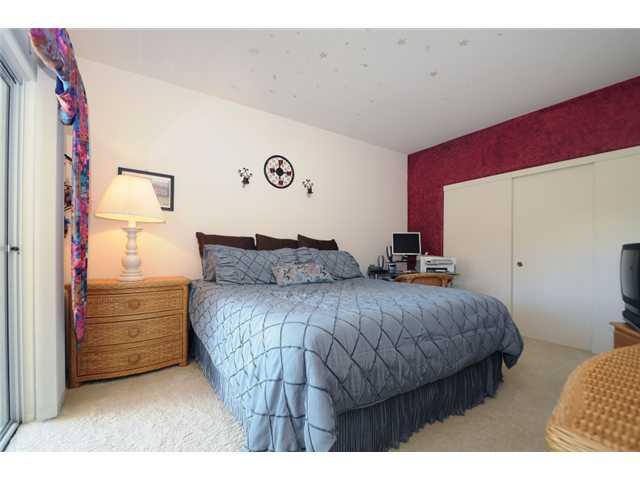 3229 Avenida Reposo Rd, Escondido CA 92029
