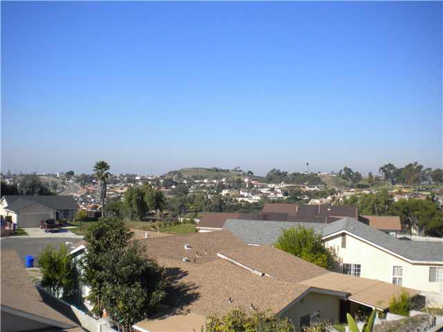 1518 Blanford Street, San Diego, CA 92114