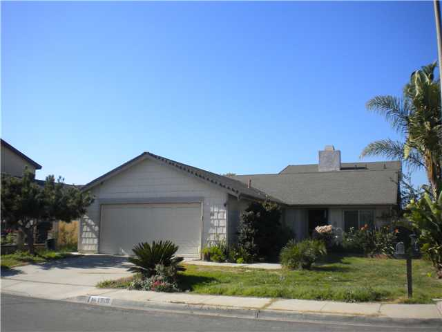 1518 Blanford St, San Diego, CA
