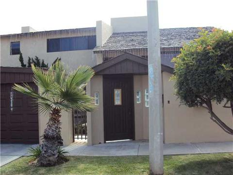1120 Risco St, Tijuana, CA 99999