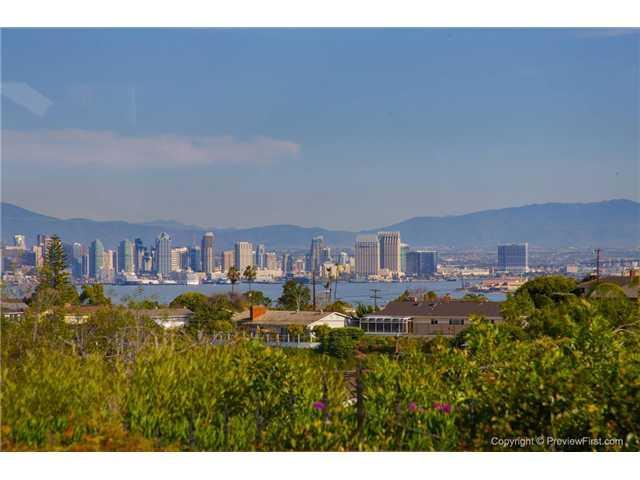 1201 Catalina Blvd, San Diego, CA 92107
