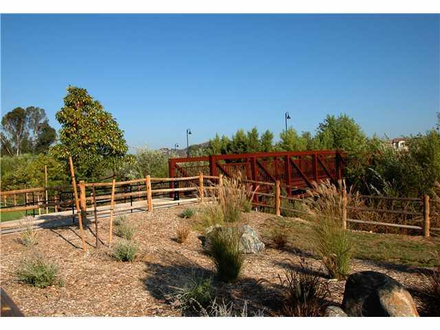10029 Day Creek Trl, Santee CA 92071