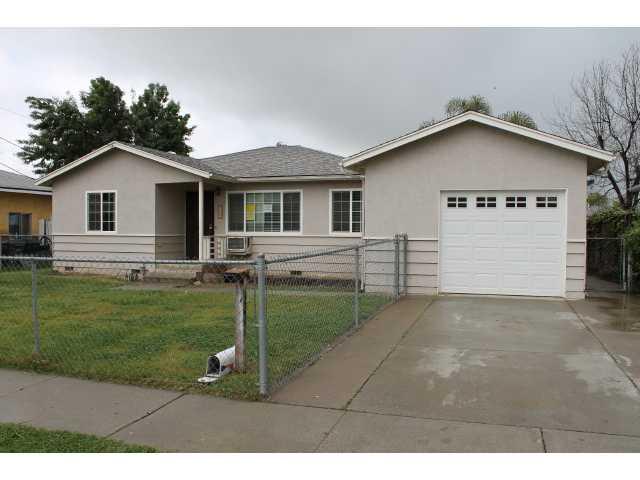 629 Goldenrod St, Escondido CA 92027