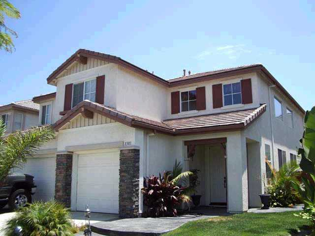 1383 Sea Reef Dr, San Diego CA 92154