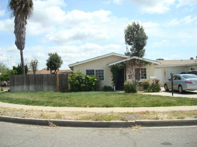 1711 Fairdale Avenue, Escondido, CA 92027