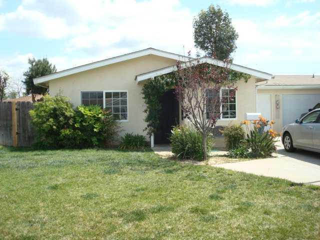 1711 Fairdale Ave, Escondido, CA 92027