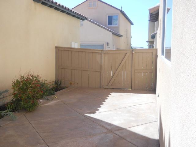 1764 Oconnor Ave, Chula Vista CA 91913