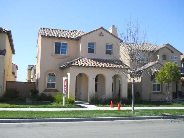 1764 Oconnor Ave, Chula Vista, CA