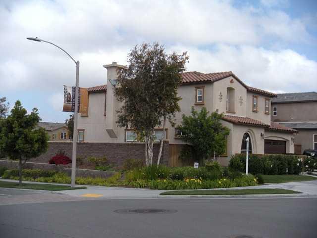 1706 Wolfsdorf Way, Chula Vista, CA 91913