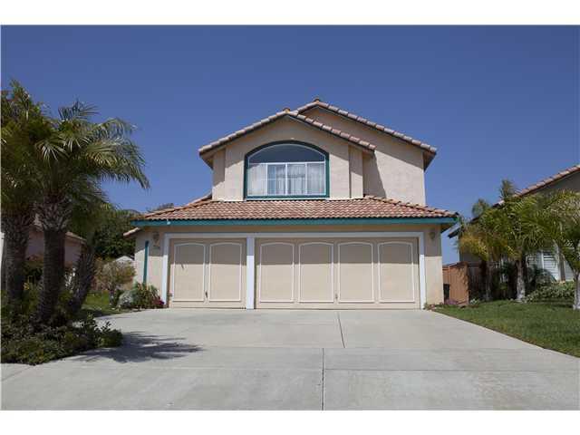 7786 Roan Rd, San Diego, CA 92129