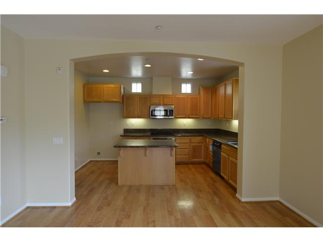 1295 Haglar Way #APT 1, Chula Vista CA 91913